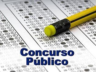 Concurso Público da Prefeitura Municipal de Cotia