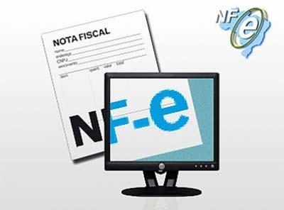 Nota Fiscal de Serviço Eletrônica (NFS-e) da Prefeitura Municipal de Cotia