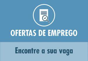 Consulta de Vagas de Emprego - Prefeitura Municipal de Cotia